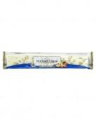 nougat-limar-vanilla-almond-300g
