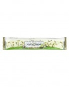 nougat-limar-vanilla-pistachio-300g