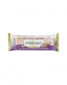 nougat-limar-violet-almond-150g