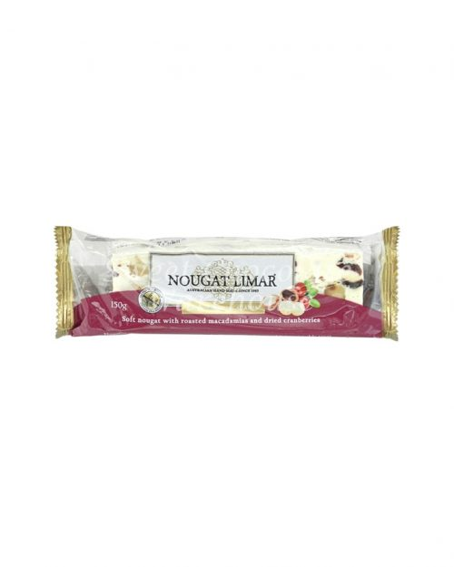 nougat-limar-wild-berry-macadamia-150g