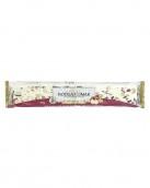 nougat-limar-wild-berry-macadamia-300g