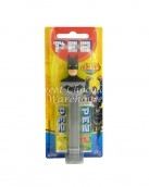 pez-batman