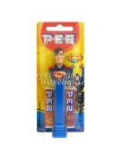pez-superman