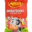 allens-milko-sticks