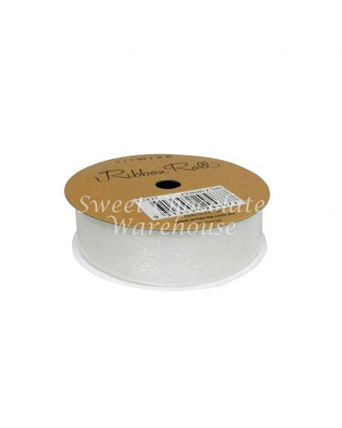 artwrap-ribbon-roll-white