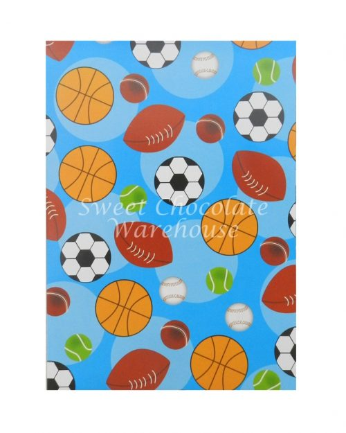 balls-wrapping-paper