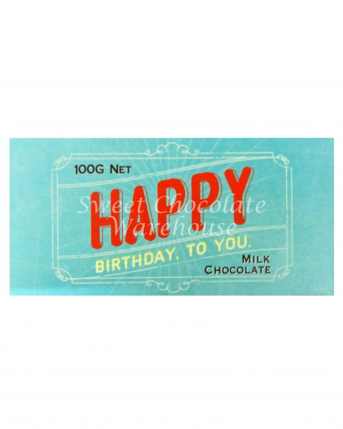 bloomsbury-happy-birthday-to-you