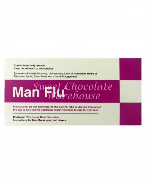 bloomsbury-man-flu