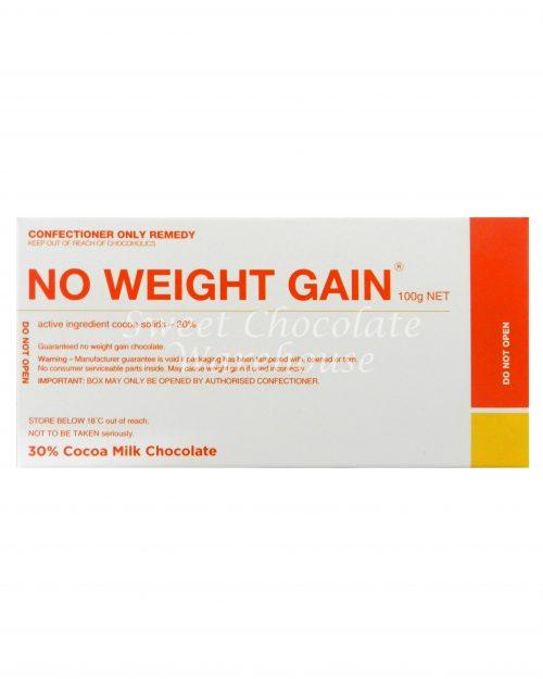 bloomsbury-no-weight-gain