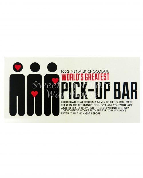 bloomsbury-pick-up-bar