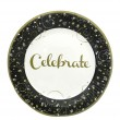 celebrate-plates