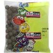 choc-malt-balls-1kg