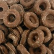 chocolate-rings