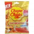 chupa-chups-lollipops-96g