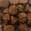 coconut-roughs