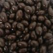 dark-chocolate Almonds