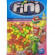 fini-fruit-lollies