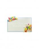 gift-tag-happy-birthday-balloons
