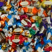 hillies-individually-wrapped-chocolates