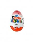 kinder-surprise-20g