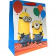 minions-gift-bag