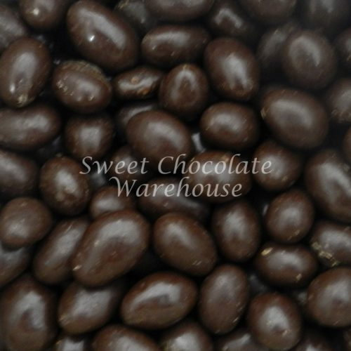 newmans-dark-chocolate-almonds