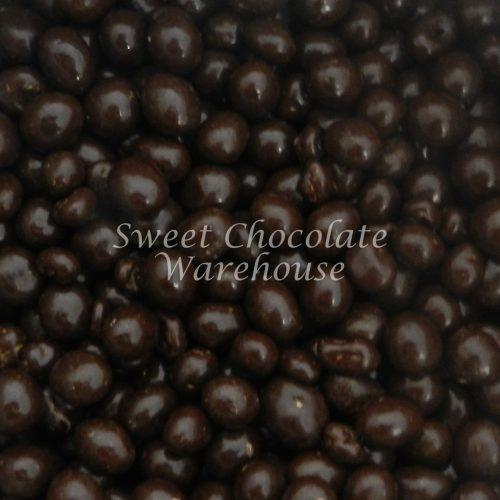 newmans-dark-chocolate-coffee-beans