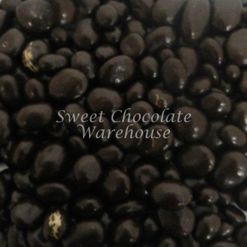 newmans-dark-chocolate-sultanas