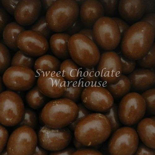 newmans-milk-chocolate-almonds