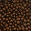 newmans-milk-chocolate-coffee-beans