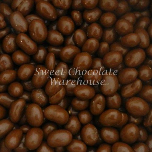 newmans-milk-chocolate-peanuts