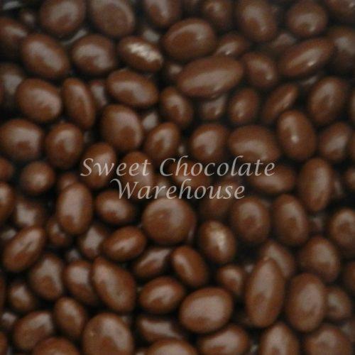 newmans-milk-chocolate-sultanas