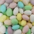 pastel-multicoloured-eggs