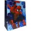 spiderman-gift-bag