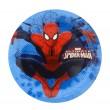 spiderman-plates