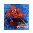 spiderman-serviettes