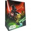 star-wars-gift-bag