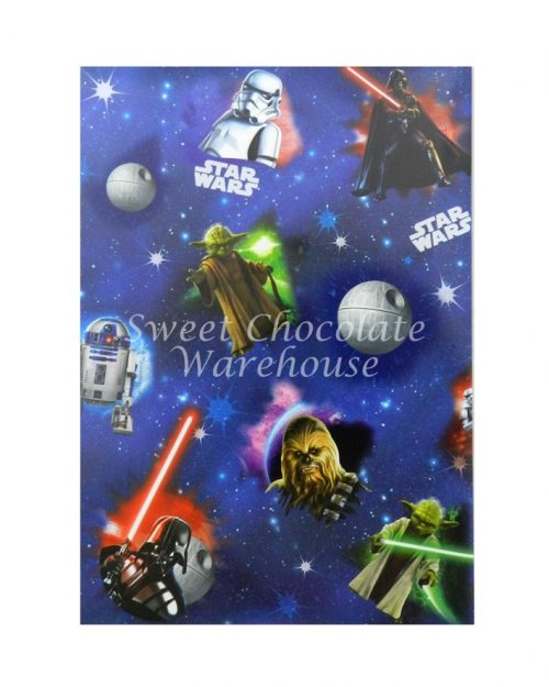 star-wars-wrapping-paper