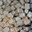 chocolate-coated-honeycomb