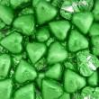chocolate-hearts-green