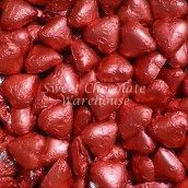 chocolate-hearts-red