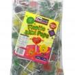 flopitos-mix-pops-lollipops-bulk