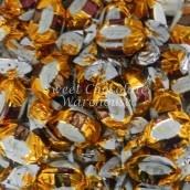 hilliers-devonshire-caramels