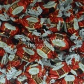 hilliers-strawberry-cream