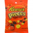 reeses-pieces-peanut-butter-crunchy-shell-170g