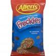 allens-freckles