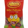 allens-killer-pythons