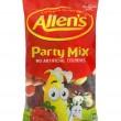 allens-party-mix