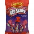 allens-red-skins