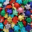 chocolate-stars-assorted